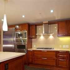 Rental info for This Spectacular 2 Bed. Washer/Dryer Hookups! in the San Diego area