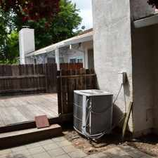 Rental info for Apartment For Rent In Sacramento. in the Sacramento area