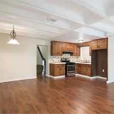 Rental info for Spacious 3 Bed/3 Bath With A Ton Of Character! in the San Diego area