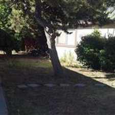 Rental info for 2 Bed, 1 Bath, Safe Neighborhood. $975/mo in the Sherwood Manor area