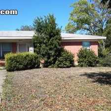 Rental info for $765 2 bedroom House in NW San Antonio Other NW San Antonio in the San Antonio area