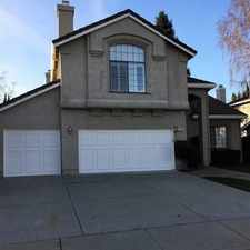 Rental info for Beautiful Danville House For Rent. 3+ Car Garage!