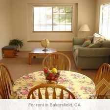 Rental info for House Only For $1,550/mo. You Can Stop Looking ... in the Bakersfield area