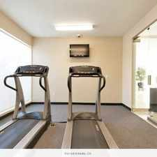 Rental info for Arms Towers Is Located Close To The Popular. Pe... in the Los Angeles area