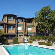 Rental info for 2 Bedrooms - These Condos Include A Stove, Refr... in the San Luis Obispo area