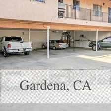 Rental info for 2 Bedrooms - $1,650/mo - Come And See This One. in the Los Angeles area