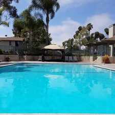 Rental info for Fabulous Upgraded Two-Bedroom One Bath In Ard in the Oxnard area