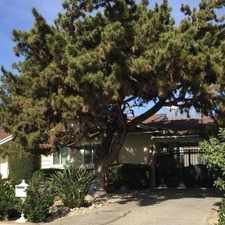 Rental info for This House Is A Must See! in the Arcadia area