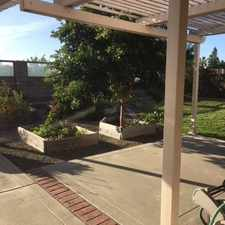 Rental info for - Great 4 Bedroom Single Family Home. in the Oceanside area