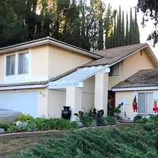 Rental info for 4 Bedrooms - OPEN HOUSE SUN 2/4 11-3. in the San Diego area