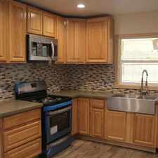Rental info for 3 Bedrooms House - Newly Renovated 3bed 1 Bathr... in the Los Angeles area