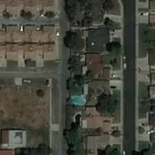 Rental info for House For Rent In BAKERSFIELD. in the Bakersfield area