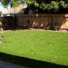 Rental info for Recently Remodeled Home, Central Fresno Near Fr... in the Fresno area