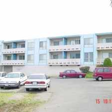 Rental info for Spacious 1 Bedroom 1 Bath Apartment With in the Vallejo area