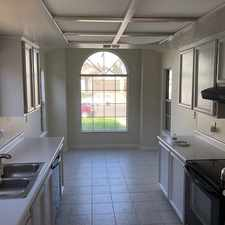 Rental info for This Is A Remodeled 3 Bedroom, 2 Bathroom Home ... in the Sacramento area