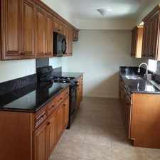 Rental info for 2 Bedrooms Apartment - UPPER UNIT IN A SMALL BU... in the Los Angeles area