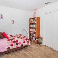 Rental info for Save Money With Your New Home - Fresno. Will Co... in the Fresno area