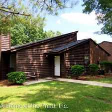Rental info for 3411 Darden Road in the Holden Farms area