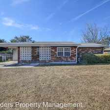 Rental info for 748 Foxbriar Cove in the Whitehouse area