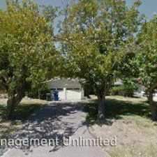 Rental info for 537 Rea Ave in the Lancaster area