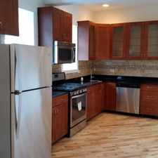 Rental info for Z Chicago in the Logan Square area