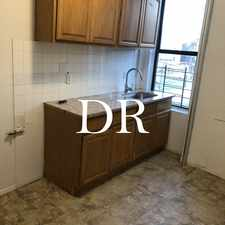 Rental info for 666 Dumont Avenue #5 in the New York area