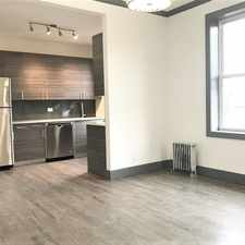 Rental info for 1198 Carroll Street #9l in the New York area