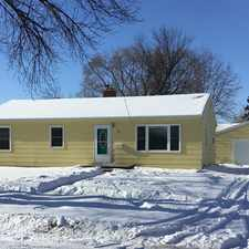 Rental info for 701 20th Street South in the Fargo area