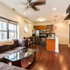 Rental info for 3340 West Schubert Avenue #20432 in the Chicago area
