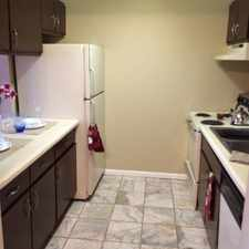 Rental info for 4610 Jenewein Road #3 in the Madison area