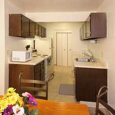 Rental info for Apartment For Rent In COLORADO SPRING. in the Colorado Springs area