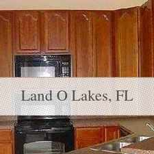 Rental info for 3 Bedrooms Townhouse - Large & Bright. Pet OK!