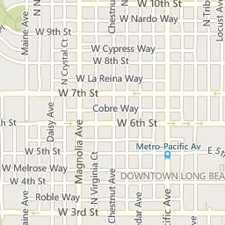 Rental info for Apartment For Rent In. $995/mo in the Los Angeles area