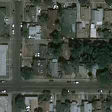 Rental info for Move-in Condition, 3 Bedroom 2 Bath in the Fresno area