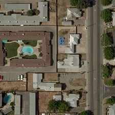 Rental info for Apartment For Rent In Hanford. $725/mo in the Hanford area