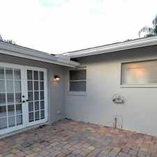 Rental info for Lease Spacious 3+2. Approx 1,536 Sf Of Living S... in the Clearwater area