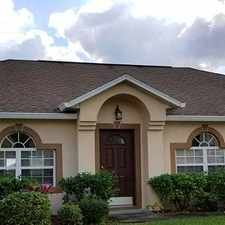 Rental info for Average Rent $1,625 A Month - That's A STEAL!