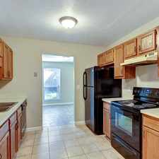 Rental info for This Breathtaking Renovated Is Waiting For You.... in the Jacksonville area