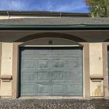 Rental info for 2 Bedroom, 2 Bath For Rent In Jade Of New Tampa in the Tampa area