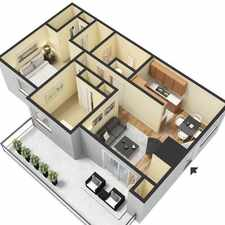Rental info for Apartment For Rent In Fresno. Carport Parking! in the Fresno area