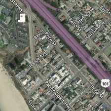 Rental info for Pismo Beach - Superb Apartment Nearby Fine Dini...