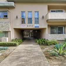 Rental info for Apartment, $1,390/mo - In A Great Area. Parking... in the Los Angeles area