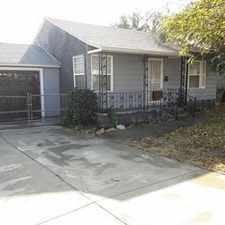 Rental info for Outstanding Opportunity To Live At The San Bern... in the San Bernardino area