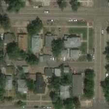 Rental info for Lovely 1 Bedroom Apartment NOW in the Greeley area