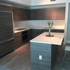 Rental info for 2 Bedrooms - Luxurious Condominium Development. in the Little Havana area