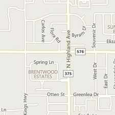 Rental info for Clearwater, 3 Bed, 2 Bath For Rent in the Clearwater area