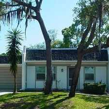 Rental info for Great Central Location 2 Bedroom, 2 Bath in the Jasmine Estates area