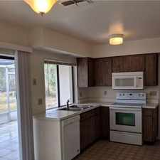 Rental info for 2 Bedrooms House - Cozy 2 Beds 2 Baths Home. in the 33936 area