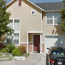 Rental info for 2427 Savannah Ct in the Castlemont area