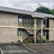 Rental info for 1102-1162 Orchard Ct N in the Salem area